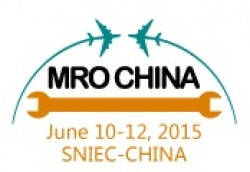 MRO_Expo_China_1