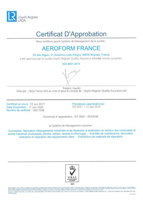 Certificat-LRQA-ISO-9001-2015-FR