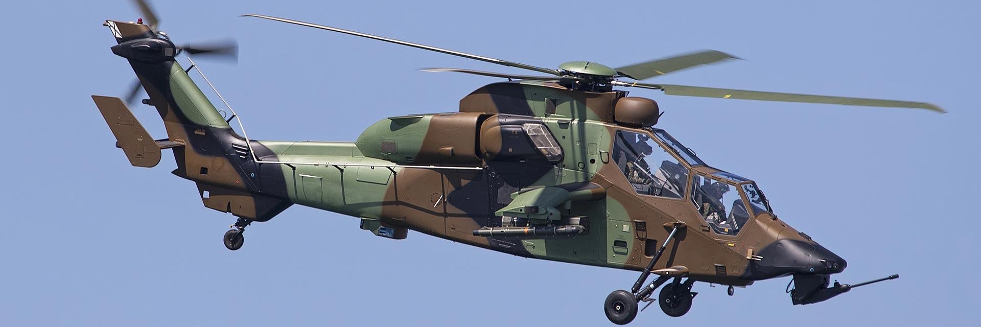 home-aeroform5
