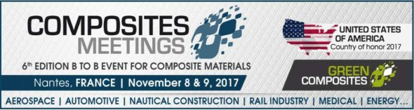 composite_meeting 2017