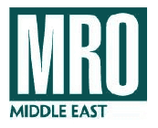 MRO-MR-logo