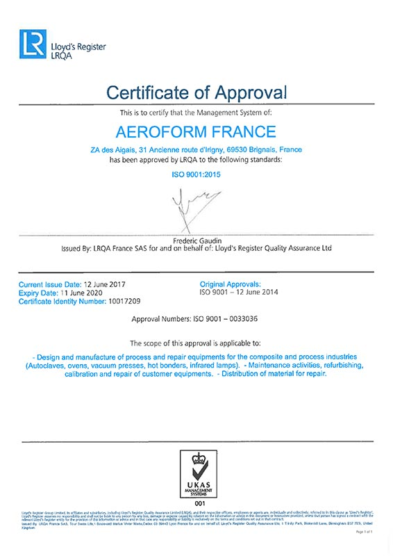 Certificat-LRQA-ISO-9001-2015-ENG