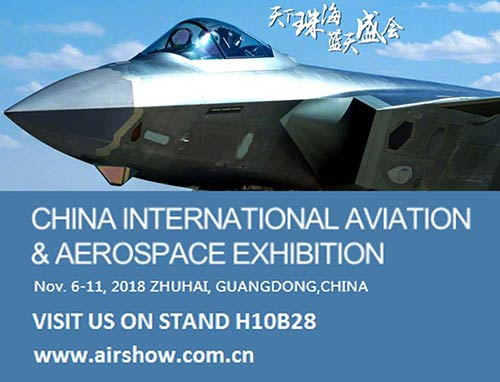 aeroshow-2