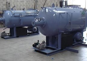 Aeroform-autoclave-production-line-115to120