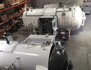 Aeroform-autoclave-production-line-1530to2040
