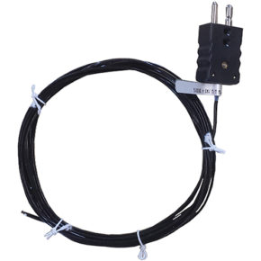 thermocouple standard