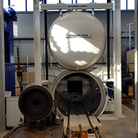 autoclave_maintenance