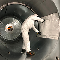 maintenance_autoclave