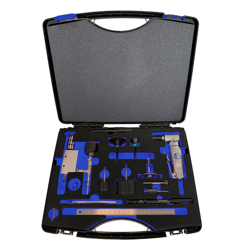 composite tool kit