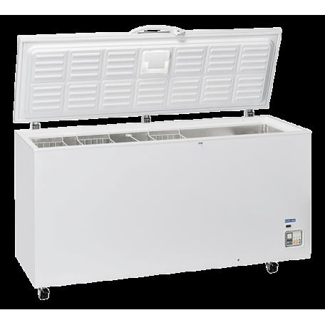 freezer composites