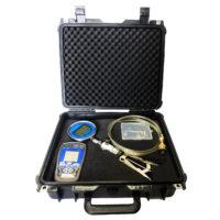 kit calibration